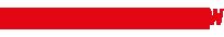 Stromspar-Check.NRW Logo